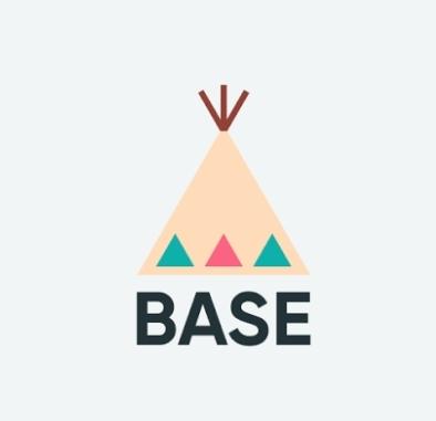 通販サイト・BASE shop開設